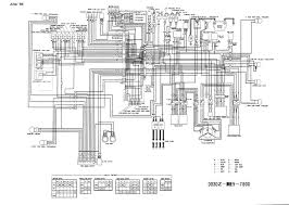wiring diagram 1984 vt 750c honda shadow forums shadow wiring diagram 1984 vt 750c honda shadow forums shadow motorcycle forum