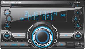 clarion cx501 cd receiver at crutchfield com