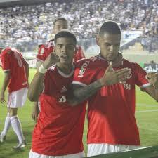 Inter domina Corinthians e garante vaga na final da Copinha