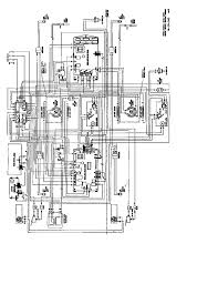 electrolux dishwasher wiring diagram wiring diagrams electrolux oven wiring diagram schematics and diagrams