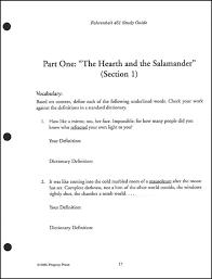resume builder questionnaire cheap descriptive essay writer fahrenheit essay help peerceptiv fahrenheit essay prompt prompt fahrenheit mrs miga s literature class