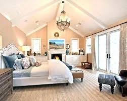 master bedroom lighting master bedroom lighting ideas nice vaulted ceiling master bedroom ceiling lighting ideas