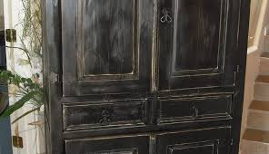 asto lots armoire woodworking target jewelry bedroom solid reclaimed cabinet dark furniture wardrobe closet armoires white