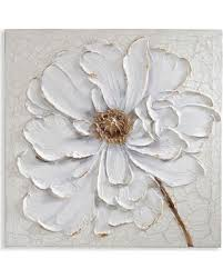 arthouse plaster floral canvas wall art neutral on canvas floral wall art with new savings on arthouse plaster floral canvas wall art neutral