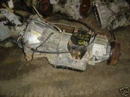 isuzu isuzu npr nrr truck parts busbee isuzu jatco transmission automatic npr gmc w3500 w4500 chevy w3 w4 1989 1998 used