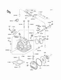 kawasaki bayou 220 ignition wiring diagram kawasaki kawasaki bayou 220 wiring diagram wiring diagram and schematic on kawasaki bayou 220 ignition wiring diagram