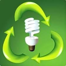 light bulbs nyc recycling compact fluorescent recycle incandescent n9 light