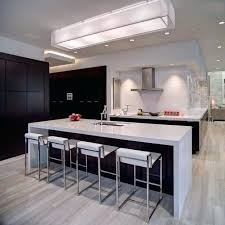 funky kitchen lighting. Dining Table Ceiling Lights Medium Size Of Pendants Funky Kitchen Lighting Contemporary Bedside Lamps Uk _