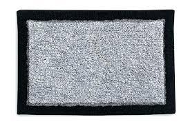 black bathroom rugs black and gray bathroom rugs white bath rug designs grey small round black