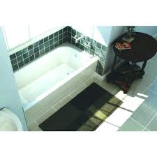 enameled steel bath enameled steel bathtub porcelain on reviews best