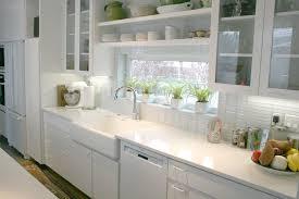 remarkable kitchen backsplash subway tile. Wonderful White Subway Tile Kitchen Backsplash Grout Color Pictures Remarkable I