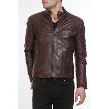 <b>HELIUM jacket</b> - Glami.ru