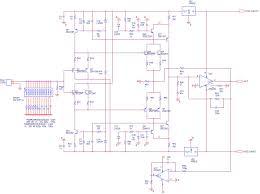 400w hps ballast wiring diagram images light ballast wiring watt hps ballast wiring diagram on hps kit for