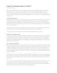 Personal Statement Hook Examples Cv Writing For Teachers How To