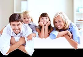 Zander Life Insurance Quote Simple Life Insurance And Disability Calculator Zander Insurance