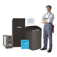 lennox air conditioner reviews. Beautiful Lennox Lennox Dave Hvac Save Money 47 38 Reviews For Lennox Air Conditioner X