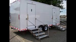 Portable Restrooms Trailer Portable Restrooms For Sale Luxury - Luxury portable bathrooms