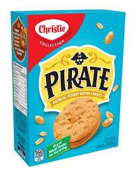 nutter butter cookies brands. Beautiful Cookies Pirate Oatmeal Peanut Butter Cookies For Nutter Brands U