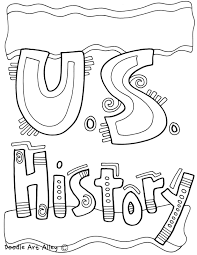 Small Picture Black History Coloring Page Coloring Pages Black History