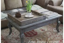 painting coffee table black home design ideas and pictures