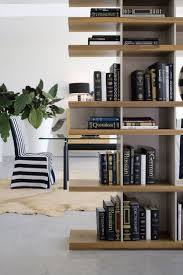 Expedit Room Divider furniture home bookcase as room dividers diy best diy room 8032 by guidejewelry.us