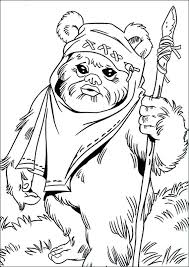 Star Wars Coloring Pages Free Star Wars Coloring Pages Coloring Page