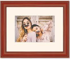 picture frames. Brilliant Picture Colored Picture Frames Throughout C