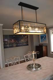 mercury glass light fixtures amazing pendant lighting