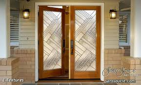 creative of glass door texture with z textures stained glass doors sans soucie