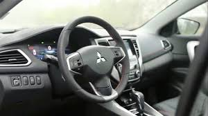 2018 mitsubishi lancer. exellent mitsubishi all new mitsubishi lancer 2018 interior exterior and drive throughout mitsubishi lancer