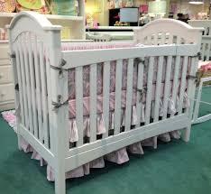 Baby furniture plus - Villa mirage resort scottsdale