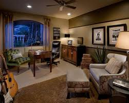 office for home. executive home office design for