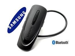 samsung bluetooth headphones. samsung bluetooth headphones e