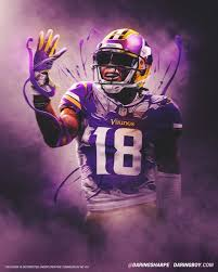 Find your perfect phone wallpaper from our stunning handpicked collection. 900 Minnesota Vikings Ideas In 2021 Minnesota Vikings Vikings Minnesota