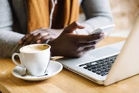 life is easier essay computers make