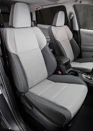 2013 Toyota RAV4 XLE First Test - Truck Trend