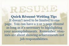 125 Best Career Change Images On Pinterest Interview Career And