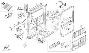 1996 gmc fuse box diagram on 1996 images free download wiring 2011 Gmc Fuse Box Diagram 1996 gmc fuse box diagram 15 1996 gmc jimmy fuse box diagram 2011 gmc sierra fuse box diagram 2011 gmc sierra fuse box diagram