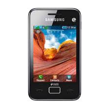 Samsung i500 - Full specifications ...