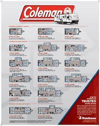customer service area coleman floorplan poster file size 2 5 mb