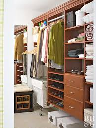 walk in closet organizer. Walk-in Closet Walk In Organizer