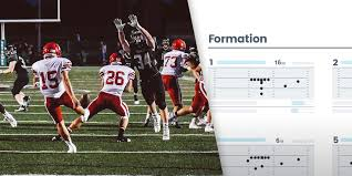 How To Get More From Your Formation Report Hudl Blog
