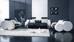 types of living room furniture. delighful living the presence of a recliner sofa in your living room will not affect the  appeal room leather ones would even add to elegant look  throughout types of living room furniture