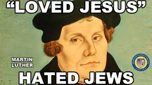 Martin Luther Quotes Cool Martin Luther Quotes Great Theologian And Hero Of The Faith Or