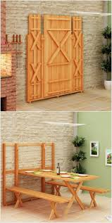 1000 ideas about space saving on pinterest wall taps wardrobes with sliding doors and spaces amazing indoor furniture space saving design