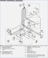 1984 mercruiser 3 0 starter wiring wire center \u2022 Pre-Alpha Mercruiser Wiring-Diagram fantastic 5 0 mercruiser starter wiring diagram sketch electrical rh suaiphone org 5 7 mercruiser engine wiring