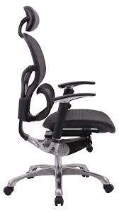 comfiest office chair. Full Size Of Office-chairs:good Office Chair Ultimate Desk 10 Best Comfiest
