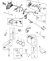 Fh500v kawasaki engine parts diagrams kawasaki fh500v wiring diagram at ww w justdeskto allpapers