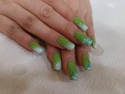 美しい爪をつくるネイルトレーナー 小谷田綾子のブログ Nailplus