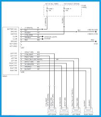 2002 ford f250 radio wiring diagram wiring diagram ford f250 wiring diagram online at 1990 Ford F250 Wiring Diagram